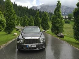 green bentley 2017 image 2017 bentley mulsanne bavarian press drive 2016 size