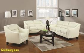 livingroom table sets living room contemporary chairs for living room inspirational