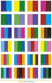 2 color combination 233 best asortarea culorilor images on pinterest color