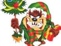looney tunes xmas christmas stuff looney tunes