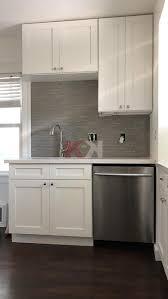 used white shaker kitchen cabinets white shaker kitchen cabinet kitchen cabinets