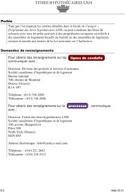 bureau des hypoth鑷ues de bureau des hypoth鑷ues luxembourg 28 images bureau des