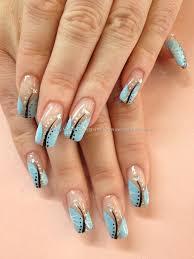 19 nail design course nail technisian courses 3 d design nail