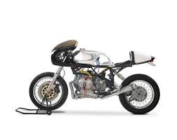 cafe racer roundup