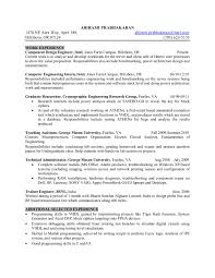 software tester sample resume emc test engineer cover letter microsoft test engineer sample child protective investigator sample resume infusion pharmacist