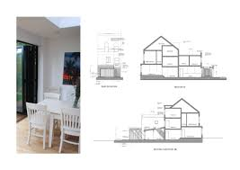 average cost for drawing house plans homes zone