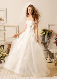 list of wedding dress designers weddings by lilly
