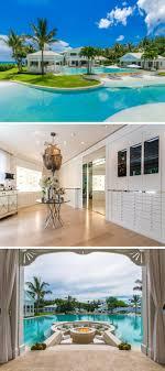 celine dion jupiter island 50 best jupiter island celine s house images on pinterest celine