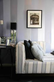What Color Goes Best With Yellow Periwinkle Complementary Color What Colors Go With Blue Bedroom