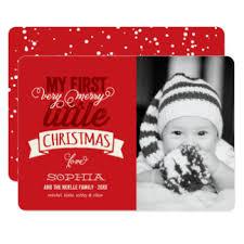 photo baby invitations announcements zazzle