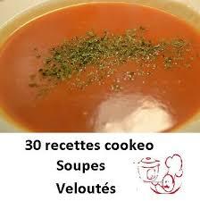 recettes cuisine pdf 17 luxe recettes cuisine pdf photos cokhiin com