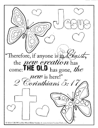 download amazing printable bible coloring pages with verses for