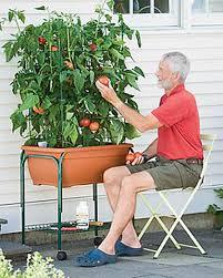 planter accessories trellis watering casters gardener u0027s supply
