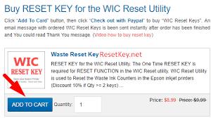 wic reset key for epson l110 reset máy in epson l110 đầy bộ nhớ tràn mực thải