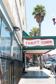 Baby Stores In Los Angeles Area 1000 Images About Bay Area Consignment And Thrift Stores On