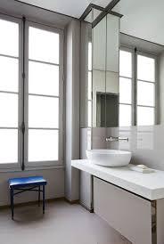 38 best kohler u0026 benjamin moore images on pinterest bathroom