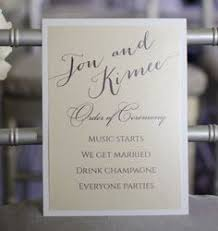 bling wedding programs welcome to our home sign coat rack with hooks