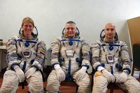 space in images 2012 10 expedition 36 37 crew