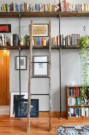 Mixing Work With Pleasure Loft House Tour Blog Best Kids Loft Bedrooms Ideas On Pinterest Boys