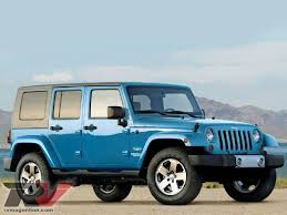 how wide is a jeep wrangler best 25 2010 jeep wrangler unlimited ideas on 2010