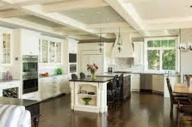 inexpensive kitchen cabinets kitchenset us