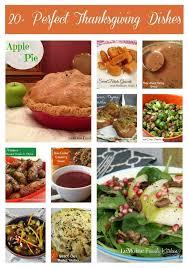 46934 best best food drink recipes images on drink