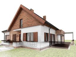 10 steps to your dream home build it