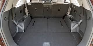 Kia Sorento 2015 Interior 2015 Kia Sorento Pricing And Specifications