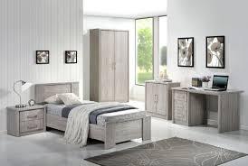 chambre enfant gris chambre enfant contemporaine chêne gris kyliane chambre enfant