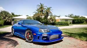 supra modified supra turbo