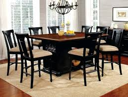 livingroom table sets living room 5 dining table set elkarclub throughout