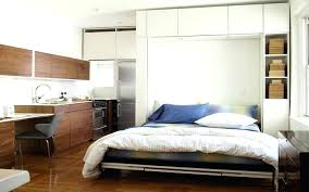 full size murphy bed cabinet king size murphy bed ikea bed cabinets within wall beds frame twin