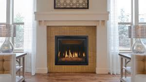 top what is direct vent fireplace best home design beautiful under