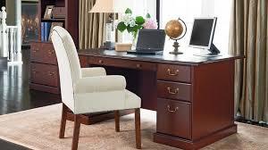 Harvey Norman Bookcases Huon Large Executive Desk Desks U0026 Suites Home Office