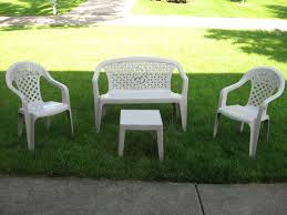 new patio furniture for 15 01 sisters shopping farm and home