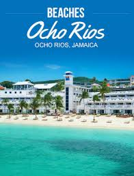 all inclusive family hotels resorts u0026 vacations in the caribbean