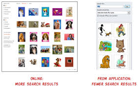 gallery clipart clipart gallery for powerpoint clipartxtras