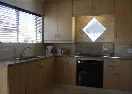 Boston Kitchen Design Select Kitchen Design Select Kitchen And Bath Designselect