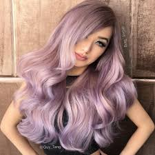 how to blend hair color lilac hair color ideas for 2017 best hair color ideas trends