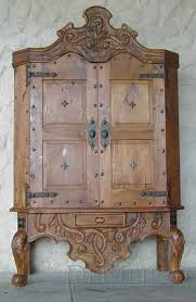 spell armoire how to spell armoire 28 images armoire excellent spell armoire