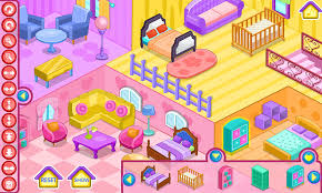 100 home design decorating 2 games sweet baby dream house 2