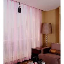 light pink sheer curtains light pink sheer curtains