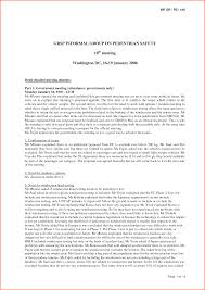 Business Lease Proposal Template Business Report Format Template Mughals