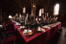agence organisation mariage organisation sur mesure d un mariage médiéval dans une abbaye