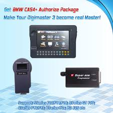 ckm100 car key master with unlimited tokens for benz and bmw