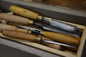 Antique Woodworking Tools For Sale Uk by Which Chisels Should You Buy Paul Sellers U0027 Blog