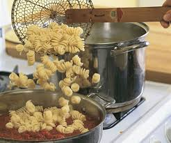 cuisine so cook cooking pasta properly finecooking