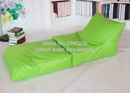 popular bean bag sectional buy cheap bean bag sectional lots from