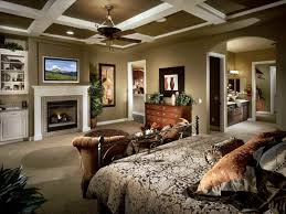 beautiful master bedroom beautiful master bedrooms with fireplaces