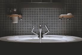 showers tubs surrounds san francisco ca floorcraft plumbing